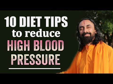 Presionit të gjakut 145 85