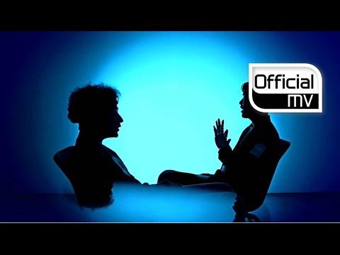 Video klip lagu: Verbal Jint - If the World Was Perfect
