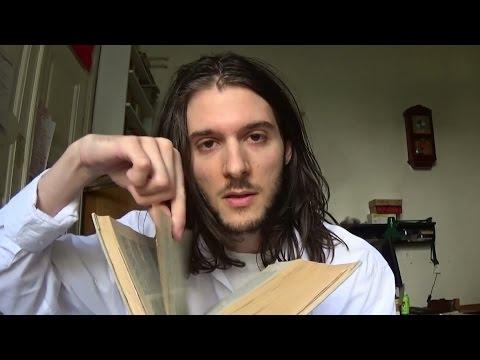 JM178 - Utolsó videóm, 2. rész - (Biblia, Vatikán) letöltés