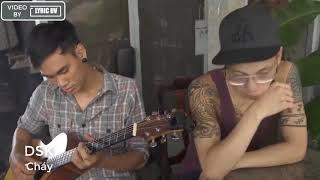 Khi Các Rapper Việt Nam Rap Live 100%
