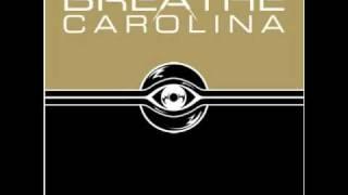Breathe Carolina Gone So Long Music