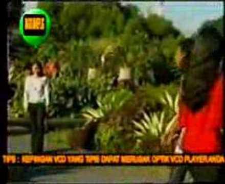 Bagus Makeplug (Lagu Pop Bali)