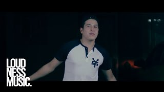 Si tu me dejas - Neztor MVL (VIDEO OFICIAL)
