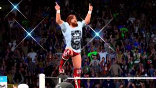 wwe-2k15-first-official-gameplay-trailer-hd