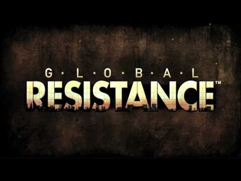 Insomniac Launches Global Resistance, Free-to-Play Strategy Game
