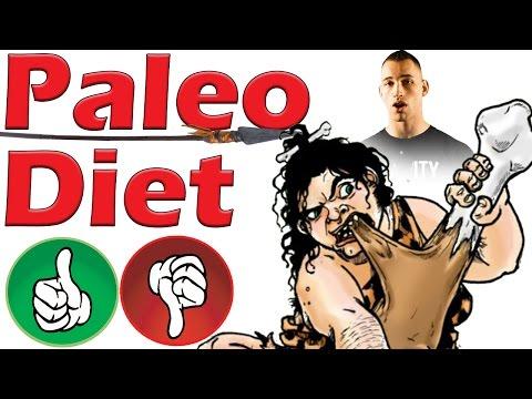 Pierderea în greutate cauzează anemia