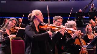 Handel   Water Music Suite No. 2 (Proms 2012)