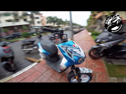 mp4 Bikers Brotherhood Temara, download Bikers Brotherhood Temara video klip Bikers Brotherhood Temara