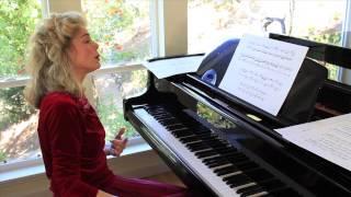 Beethoven: Für Elise (Teaching Video)