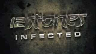Infected-12 Stones