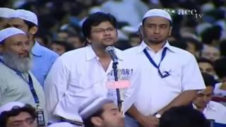 Who is right shia or sunni
