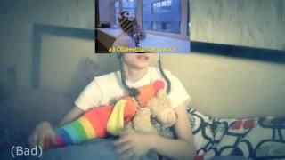 Collab TheBrianMaps videos has a Sparta Twenty Remix