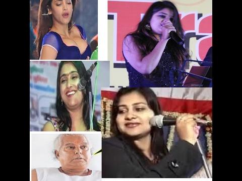 kavi samlean 2017  || mix top 10 kavi sammelan || latest hindi || hasya kavi sammelan video