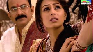Chhanchhan - Episode 4 - 28th March 2013