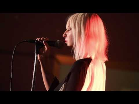 SIA - David Guetta - Flames - Acoustic (Voice Official)