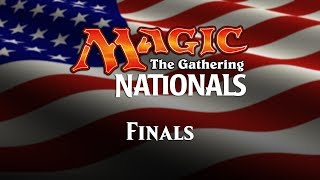 2017 U.S. National Championship Finals
