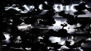 Vientos del Sur (Audio) - Avalanch (Video)