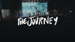 ICF Worship - The Journey (Live)