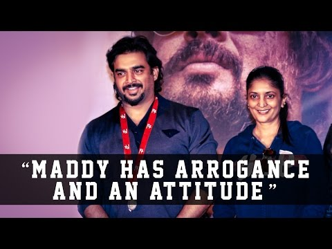 Maddy-has-arrogance-and-an-attitude-05-03-2016