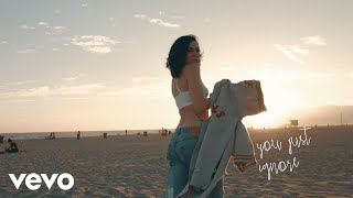 Real Deal (Letra) - Jessie J  (Video)
