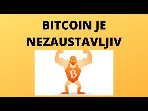 Btc usd tradingview idėjos
