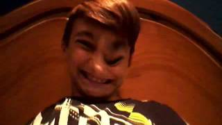 Funny Camera effects with YayCam for Android - Helium Video Booth