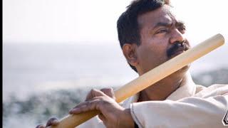 Flute by Naveen - Jiya Jale