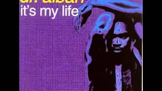 Its My Life Dr.Alban (HQ Sound)