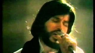 Czesław Niemen – Mix przebojów lat 60-tych (TVP 1980 live)