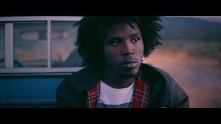 De'Wayne Jackson - Coming Back Home (Music Video)