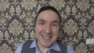 Контент маркетинг. Методы контент маркетинга. Контент маркетинг на миллион | Евгений Гришечкин