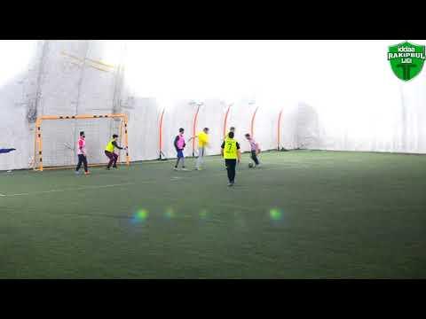 Futboldan Soğutan Hareketler!