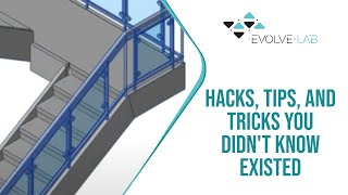 Learn Revit for Free
