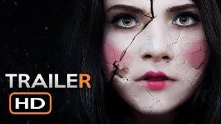 Trailer of Pesadilla En El Infierno (2018)