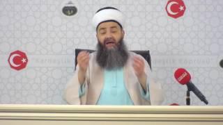 Tayyip Beye Allah Uzun Ömürler Versin de Terörü Bitirsin.