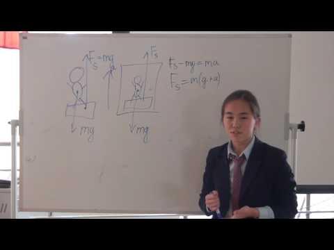 Les formules runiques pour la puissance