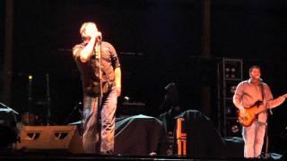 Josh Abbott Band ft. Pat Green - My Texas