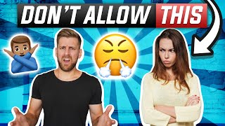 When to Walk Away From a Girl | The Value Test