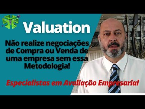 Valuation - não inicie uma Negociação Empresarial sem essa Avaliação! Consultoria Empresarial Passivo Bancário Ativo Imobilizado Ativo Fixo