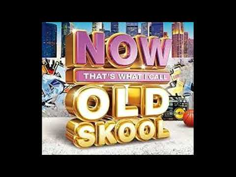 90s & 00 AFROBEATS OLD SKOOL MIX PART 1