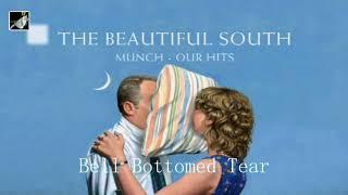 Bell Bottomed Tear