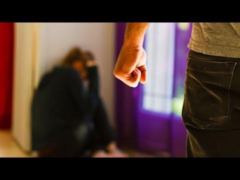 Bantuan Mengatasi Keganasan Domestik: Sila Hubungi Telenisa