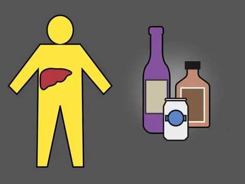Ridichea împotriva diabetului