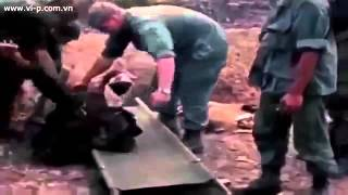 Discovery Channel Vietnam War Full Documentary HD  War History