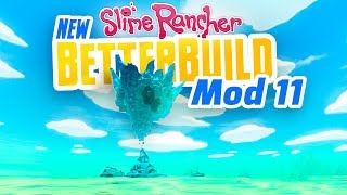 mod Slime Rancher - Free video search site - Findclip Net