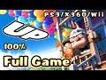 Disney Pixar 39 s Up Full Game 100 Longplay ps3 X360 Wi