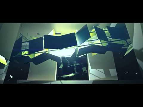 Black Beacon Presented by Calvin Klein Collection - презентация одежды Calvin Klein