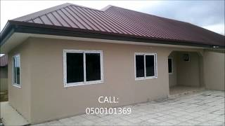 Houseforsale house zambia lusaka zambians property - 8 bedroom house for sale near me ...