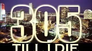 DJ8TEE9YNE - BIG BOY SOLO MIX +DL