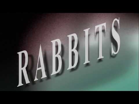 , title : 'RABBITS 1'